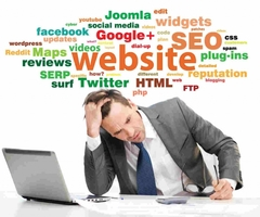 online-marketing-confusion-myv