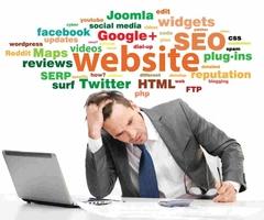 online-marketing-confusion-myv