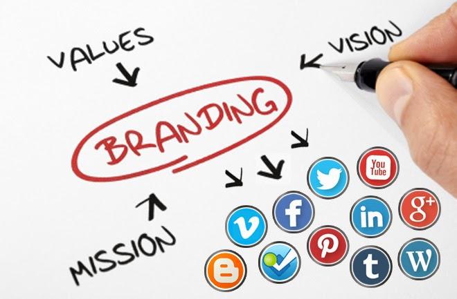 social media agency nyc