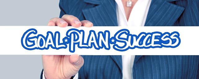 Digital Marketing Action Plan