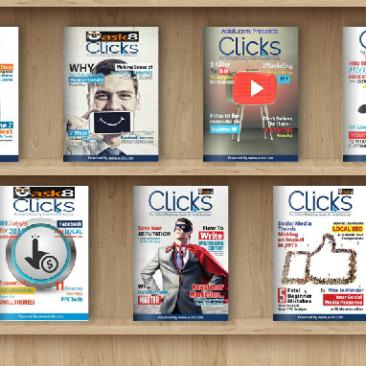 Ask8_clicks_Magazine_bookshelf