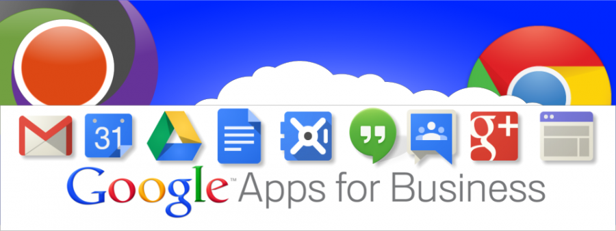 Get More Work Done faster With Google Work App's