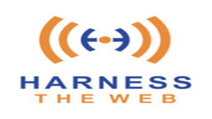Our Senior Consultant Interview on Harness The Wed
