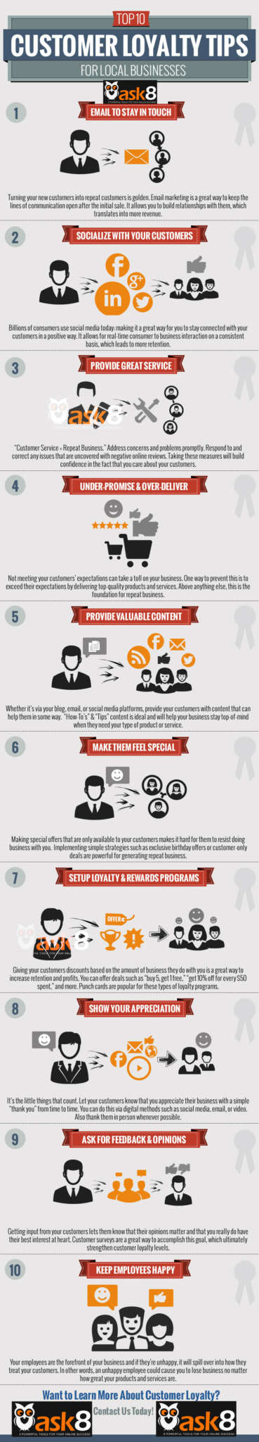 customer-loyalty-tips