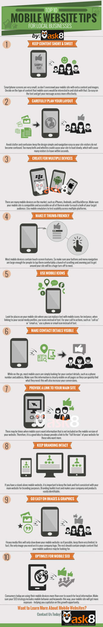 mobile-website-tips
