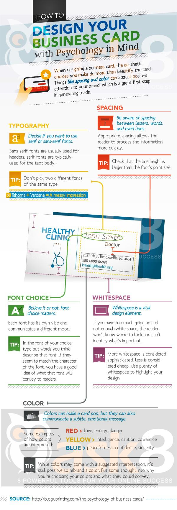 thepsychologyofbusinesscards