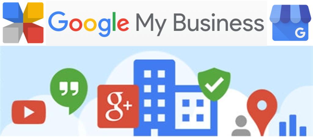 google-my-business-1024x450