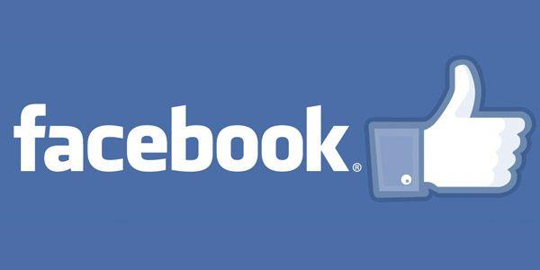 redes-sociales-mas-importantes-facebook