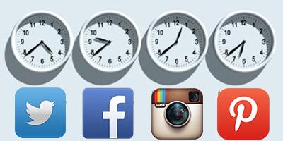 social-posting-times1