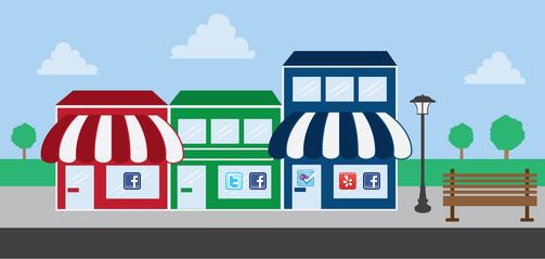 social-for-small-businesses1-jpg