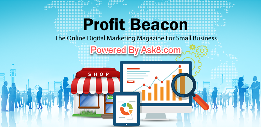 profit beacon digital marketing strategy