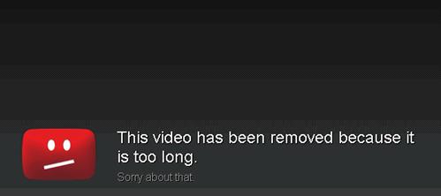 long videos