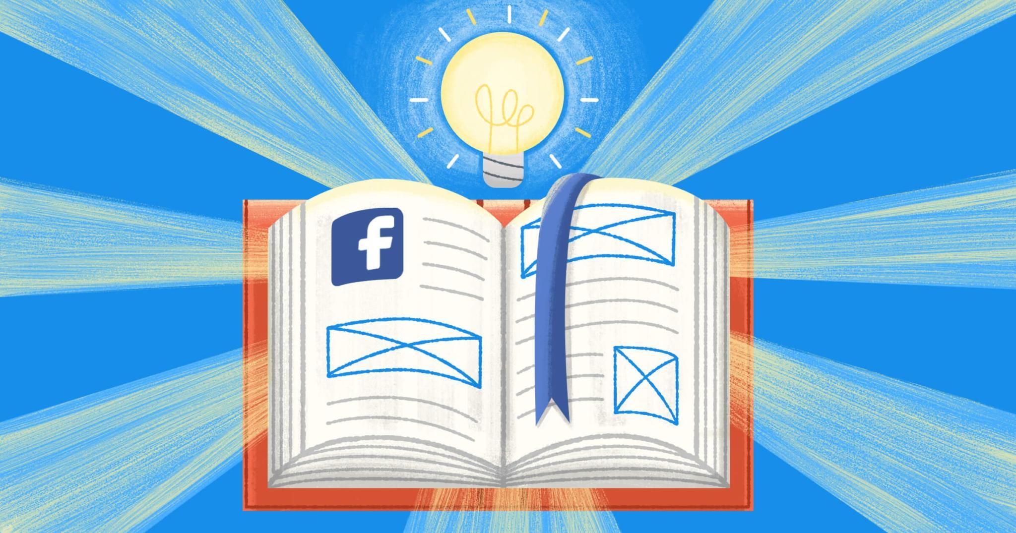 cost per mile facebook