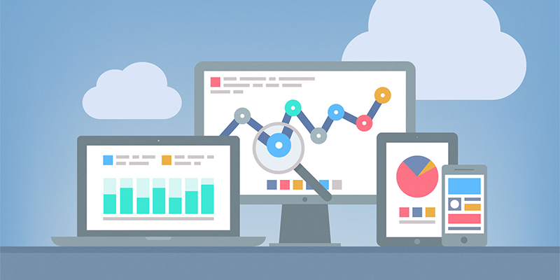 3 Free Web Analytics Tools Every Local Business Website Should Use