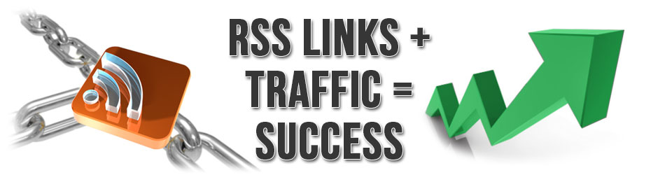 rss backlinks