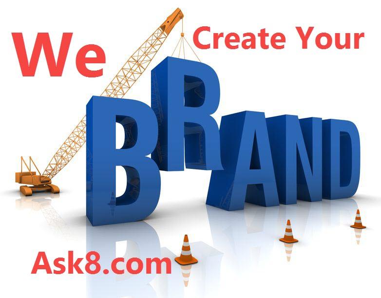 Ask8.com Internet Marketing Consultant SEO NYC - Port Washington, NY
