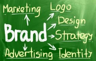business branding online