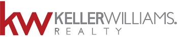 CAPOR Team Keller Williams Realty Gold Coast