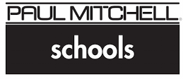 Paul Mitchell The School Norman Ok