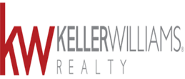 CAPOR Team Keller Williams Realty Gold Coast