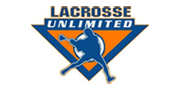 Lacrosse Unlimited