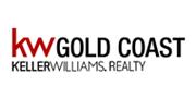 KW gold coast