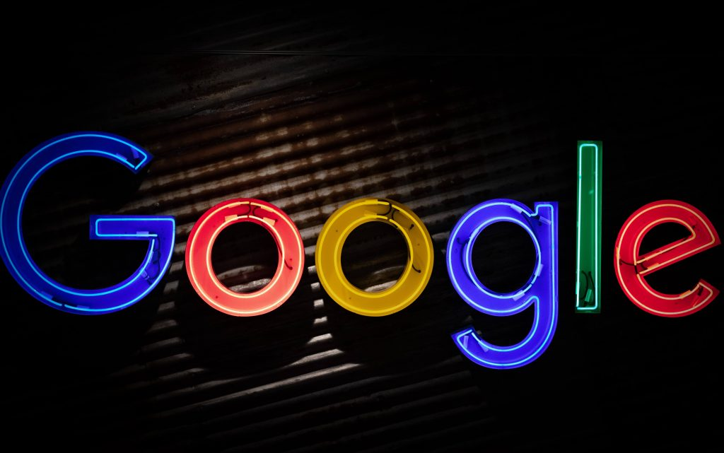 Pages Getting Listed In Google SERPs