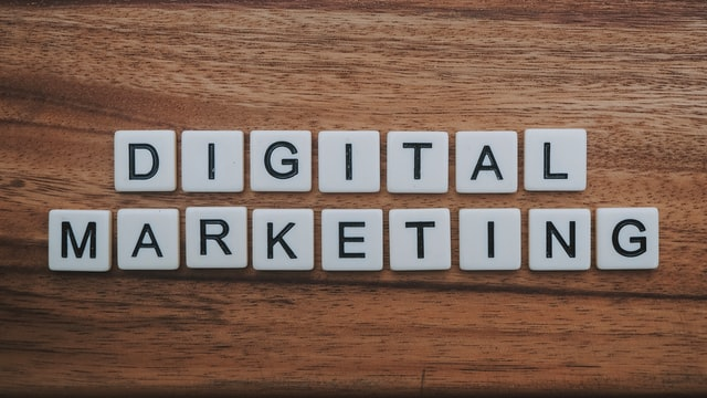 What Is The Most Important Element Of A Digital Marketing Plan?