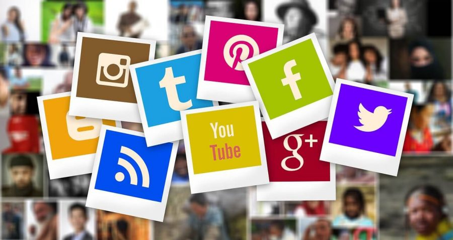 What Are The Biggest Social Media Sites For 2020?