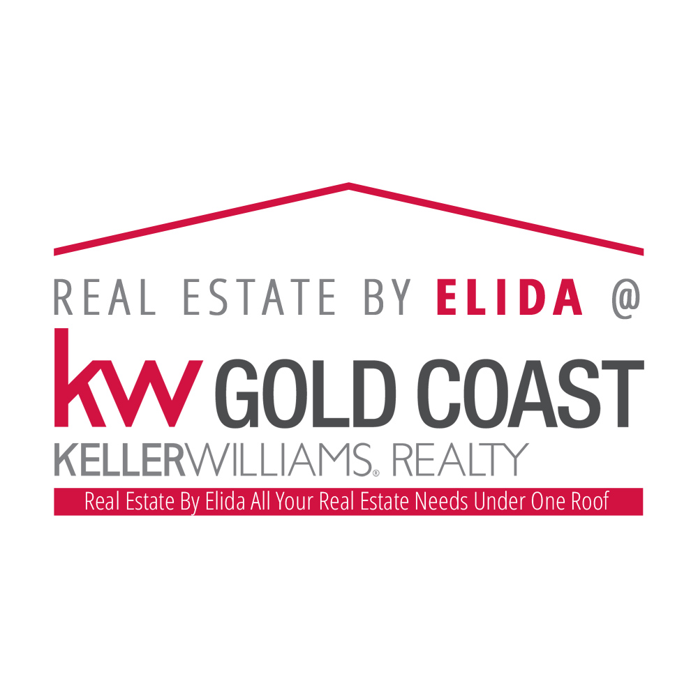 real estate digital marketing for real estate by Elida