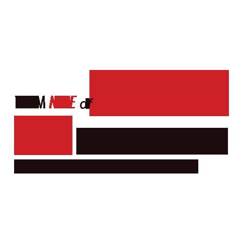 real estate marketing for NWE team of Keller Williams