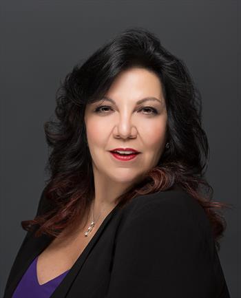 Christine Collura