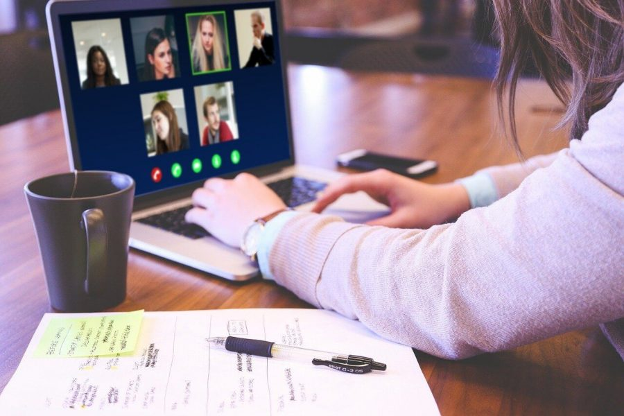 Different Video Conferencing Tools For Real Estate Agents