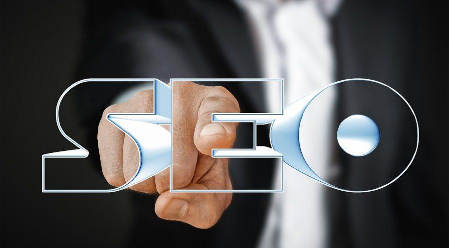 Comprehensive Real Estate SEO Guide For 2020 Realtors