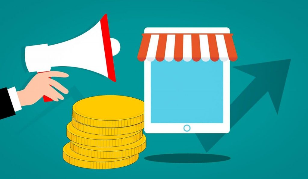 What Does PPC Mean in Real Estate Marketing?