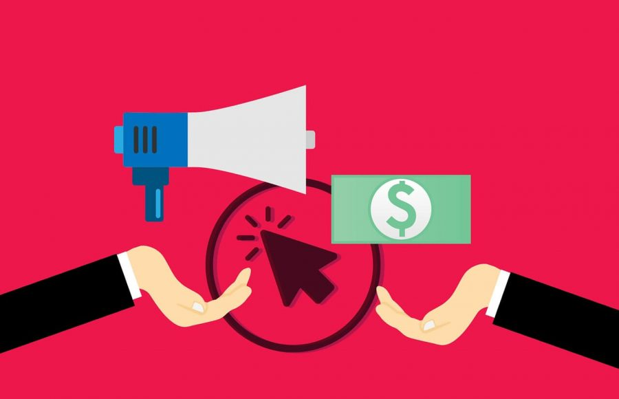 Does PPC Work For Small Businesses?