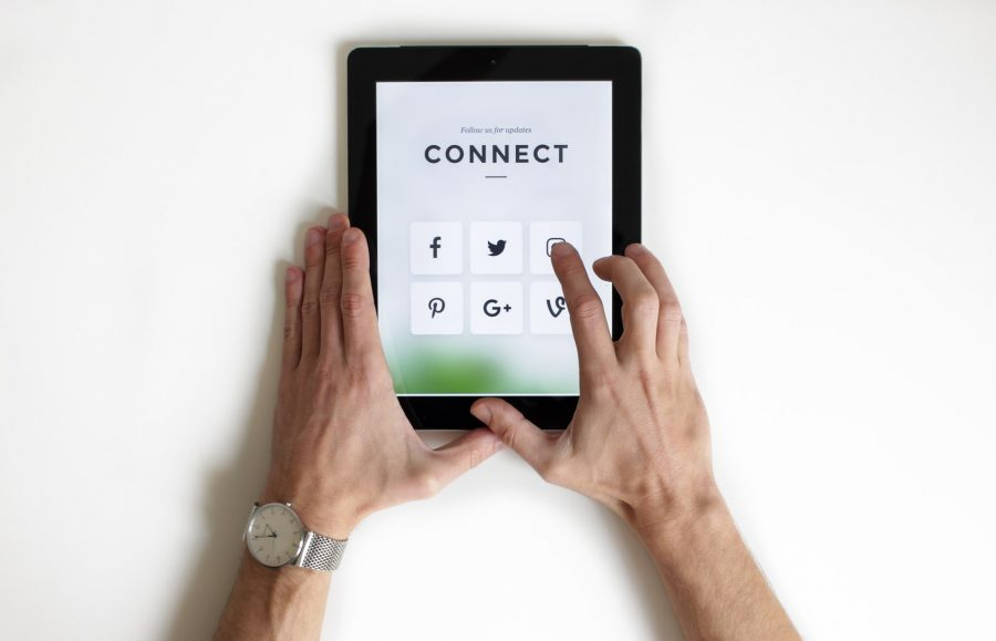 How To Build An Effective Social Media Presence For Your Business?